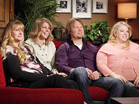 sister-wives-brown-family-284x212